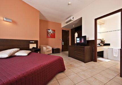 hotel-Continental-10