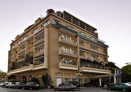 hotel-Continental-11