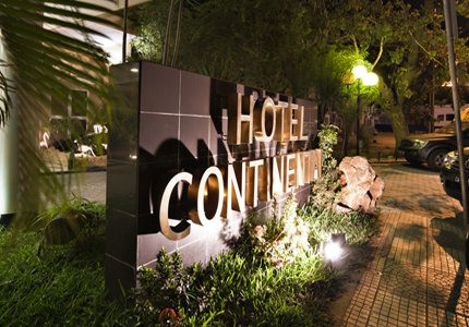 hotel-Continental-12