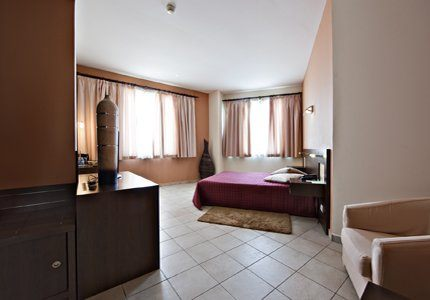 hotel-Continental-9