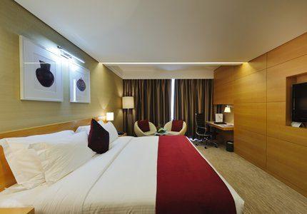 Hotel-de-Convencoes-de-Talatona-1