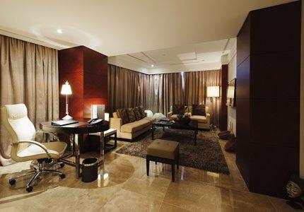 Hotel-de-Convencoes-de-Talatona-2
