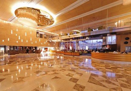 Hotel-de-Convencoes-de-Talatona