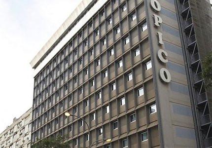 Hotel-Tropico-1