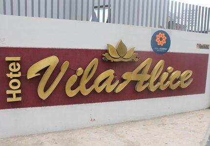 hotel-vila-alice-02