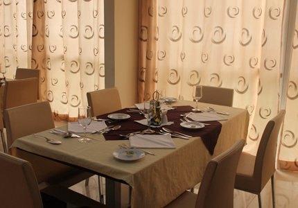 hotel-vila-alice-04