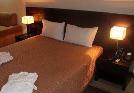 hotel-vila-alice-08
