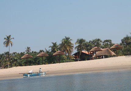 Macoco-Resort-1