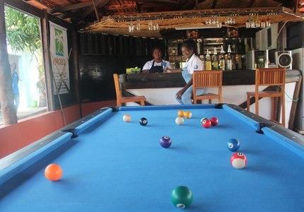 Macoco-Resort-2