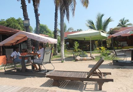 Macoco-Resort-3