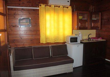 Macoco-Resort-4