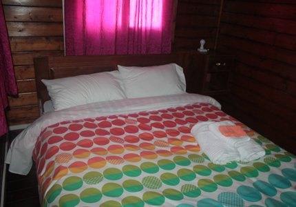 Macoco-Resort-5