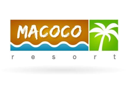 Macoco-Resort