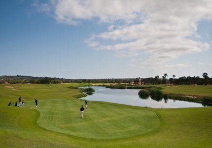 Mangais-Ecoturismo-Golf-Resort-2
