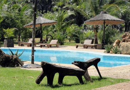 Mangais-Ecoturismo-Golf-Resort-3