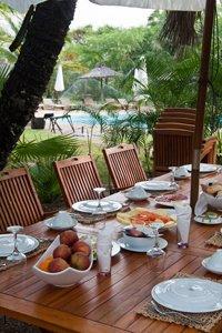Mangais-Ecoturismo-Golf-Resort-5