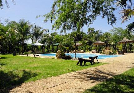 Mangais-Ecoturismo-Golf-Resort-6