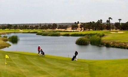 Mangais-Ecoturismo-Golf-Resort