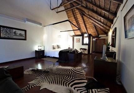 Mubanga-Lodge-3