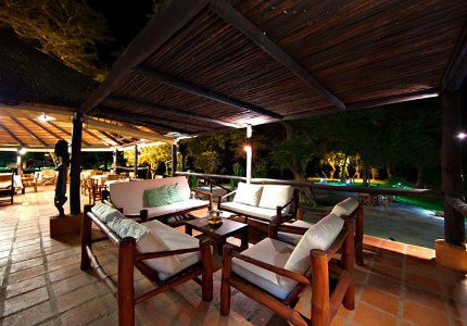 Mubanga-Lodge-4
