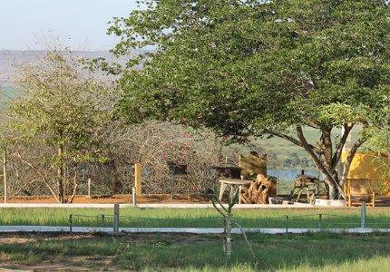 Parque-Nacional-da-Quicama-1