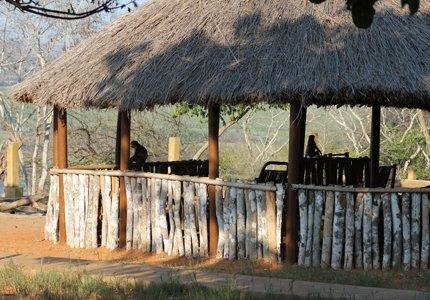 Parque-Nacional-da-Quicama-2