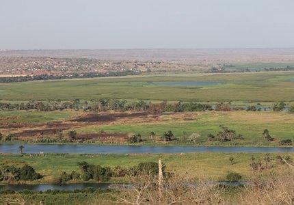 Parque-Nacional-da-Quicama-4