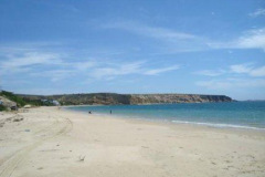 praias-benguela-02