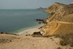 praias-benguela-04