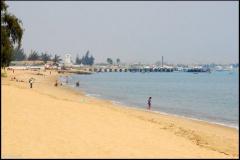 praias-benguela-05