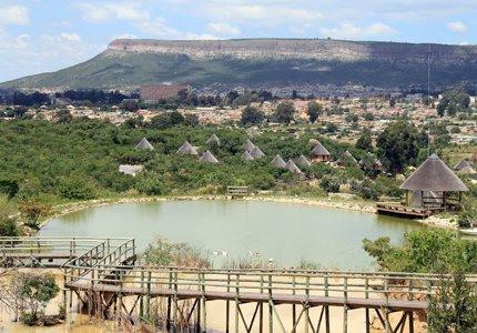 Pululukwa-Resort-4
