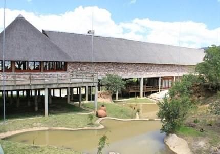 Pululukwa-Resort-5