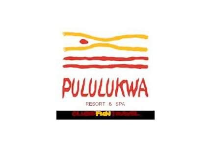 Pululukwa-Resort