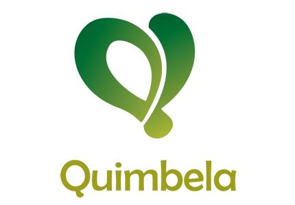 Quinta-Quimbela-8