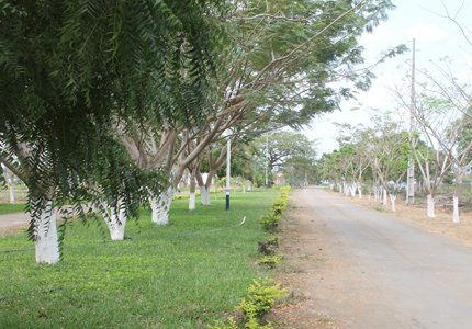 Quinta-Quimbela