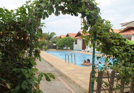 Resort-Nayuka1