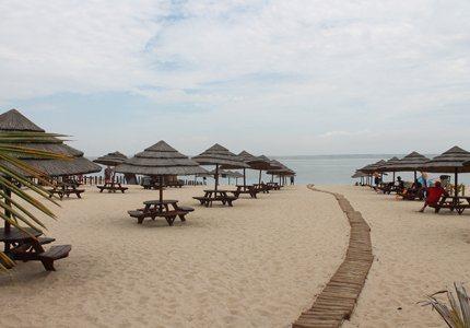 Resort-Nayuka2