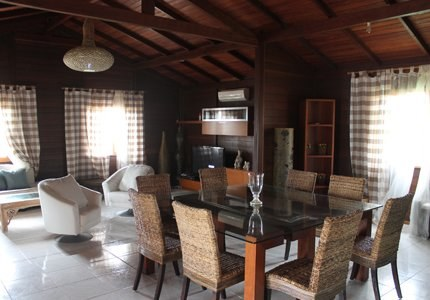 Resort-Nayuka4