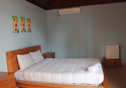 Resort-Nayuka5