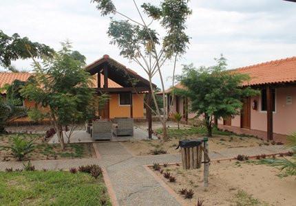 Resort-Nayuka6