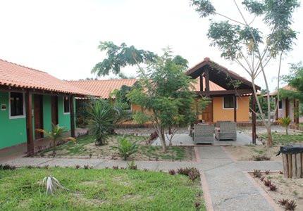 Resort-Nayuka7