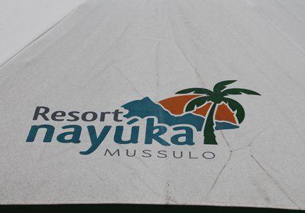Resort-Nayuka8