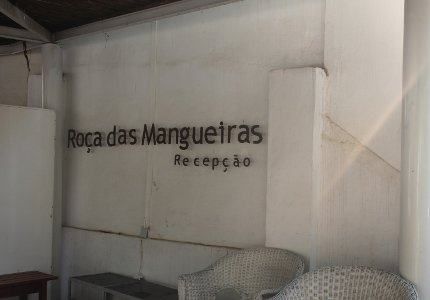 Roca-das-Mangueiras