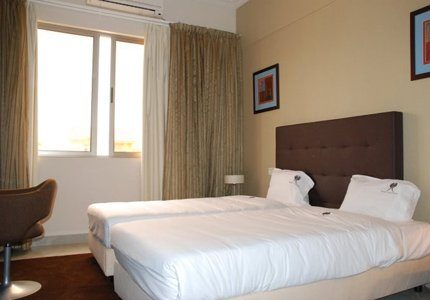 1_Royal-Plaza-Hotel-6