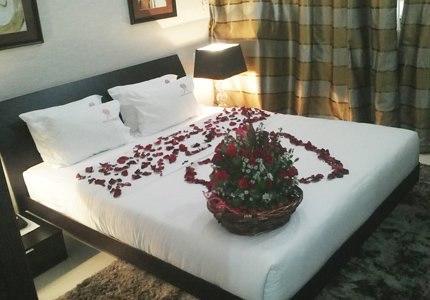 Royal-Plaza-Hotel-6