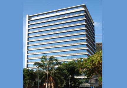 Skyna-Hotel1