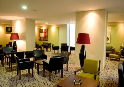 Skyna-Hotel2