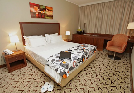 Skyna-Hotel5