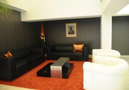 Turimar-Business-Hotel