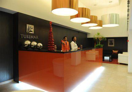 Turimar-Business-Hotel3